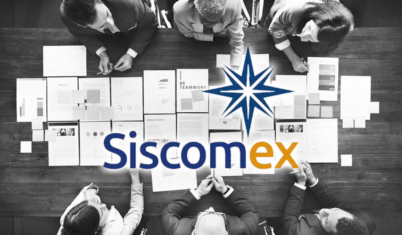 Radar – Siscomex