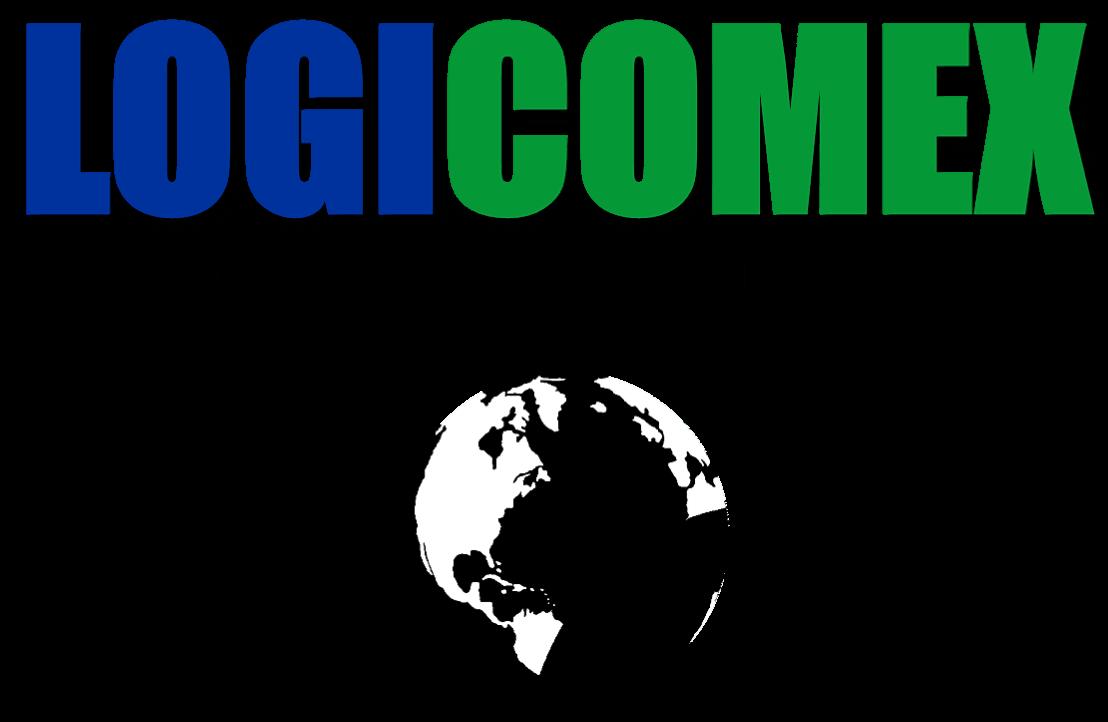 Logicomex – Despachante Aduaneira