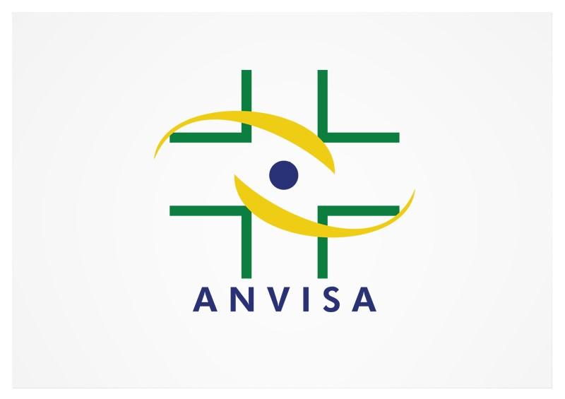 Produtos com anuência da ANVISA
